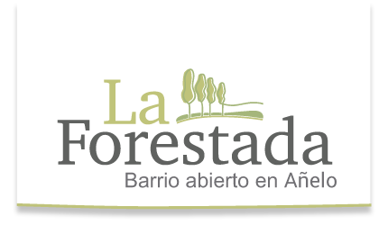 La Forestada